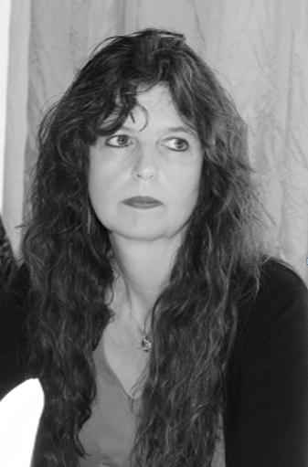 Michele Profile 2 2013